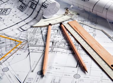 statybos ekspertizė
