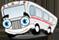 draugiskas_autobusiukas