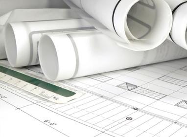 statybos konsultavimas